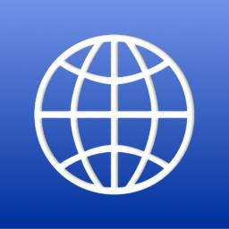 Arapça tercüme global hizmet kapsamımızdadır.