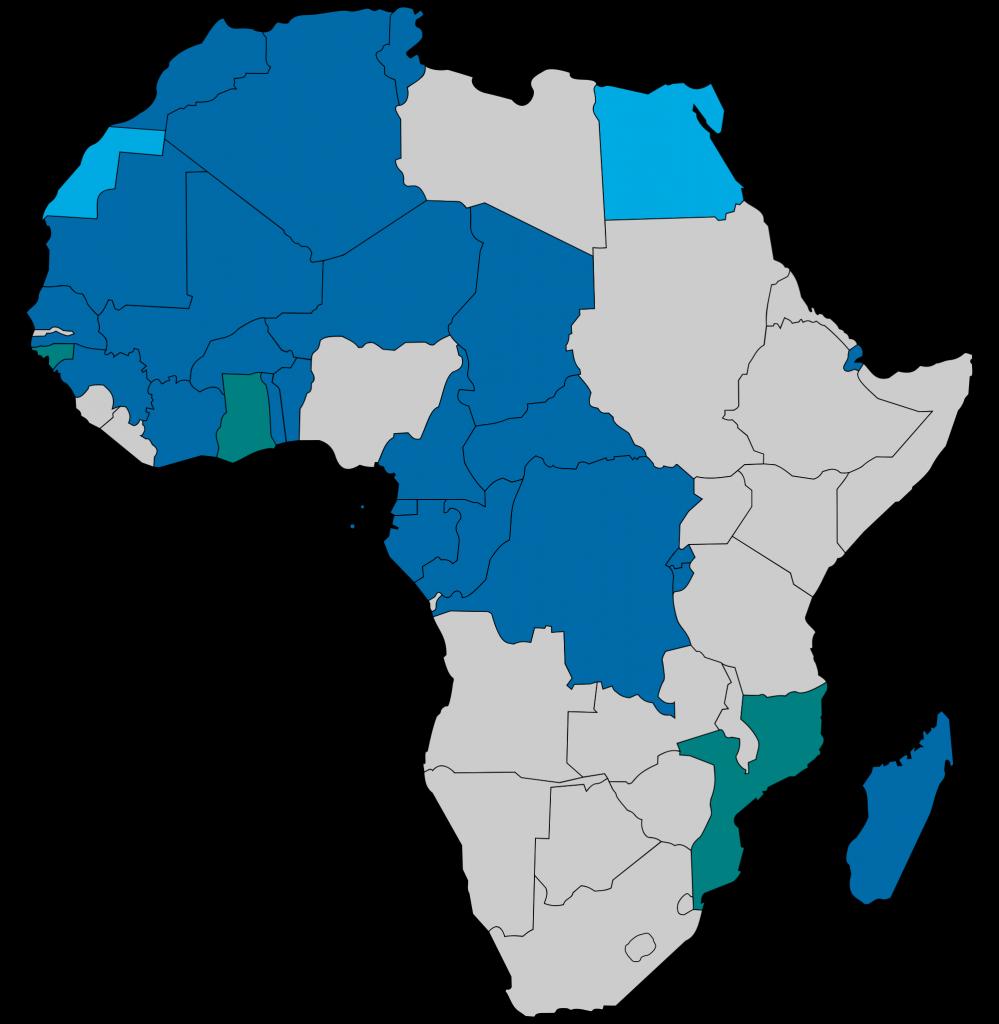 02 afrika