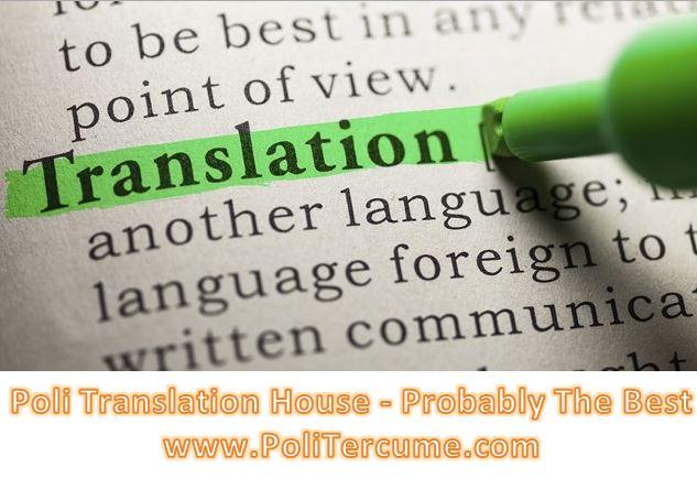 034 160114 SMR024 poli translation house - probably the best