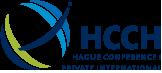 04 lahey logo