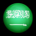 Arapça Tercüme uzmanlık gerektirir.