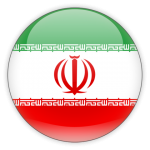 Farsça tercüme ile işinizi Güneybatı Asya'ya açın.
